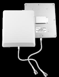 Антенна DP-800/2700-7/9 ID