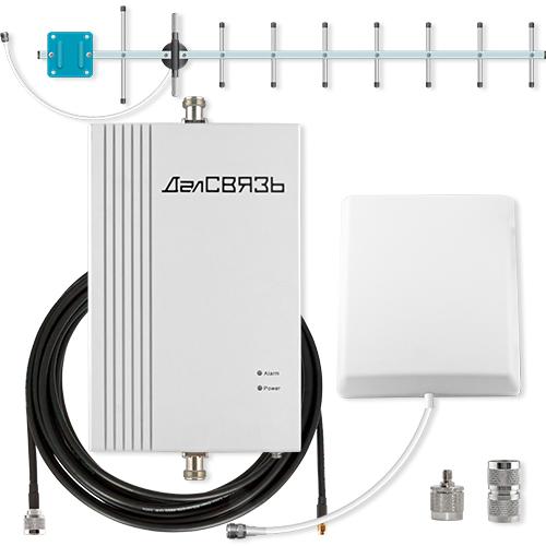 DS-2100-20C2