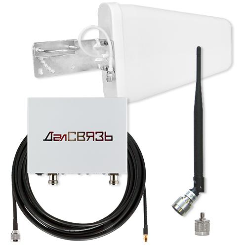 DS-900/2100-10C1