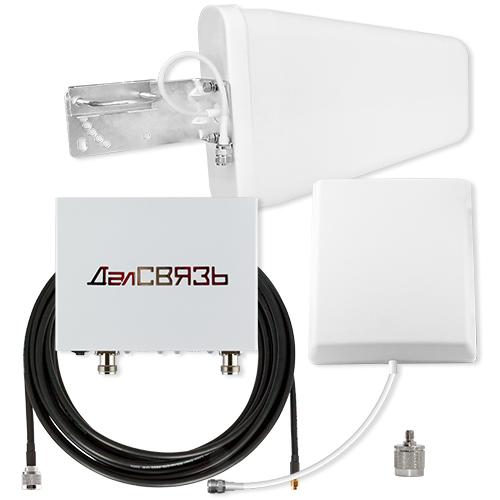 DS-900/2100-17C2