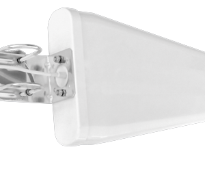 Антенна DL-700/2700-11
