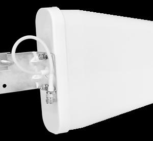 Антенна DL-800/2700-8