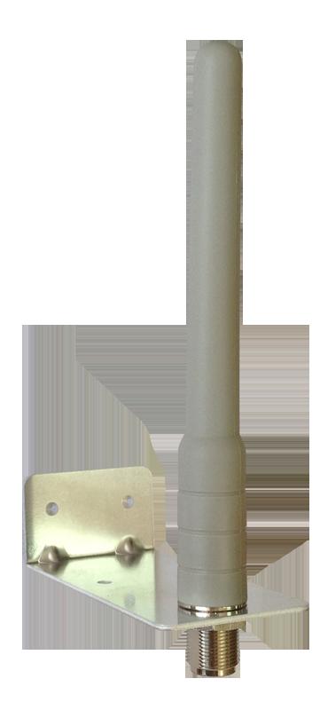 Антенна DO-1800/2100-3