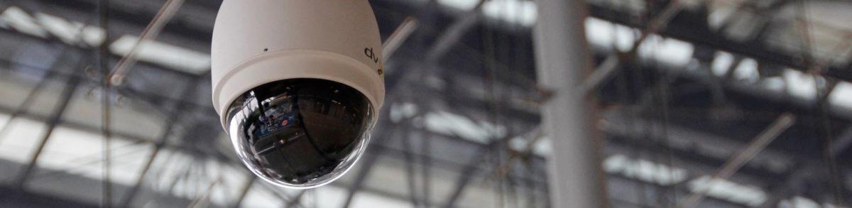 Купить камеры видеонаблюдения в магазин Екатеринбург