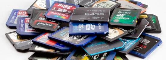 Купить камеру видеонаблюдения с памятью