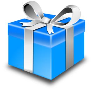 30 дней бесплатного облачного видеонаблюдения в подарок